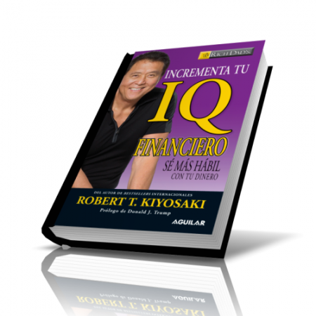 4-incrementa-tu-cociente-intelectual-financiero