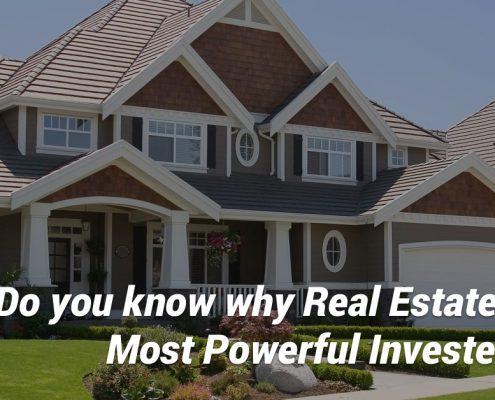 los-cuatro-beneficios-que-conforman-la-inversion-inmobiliaria-mas-potente