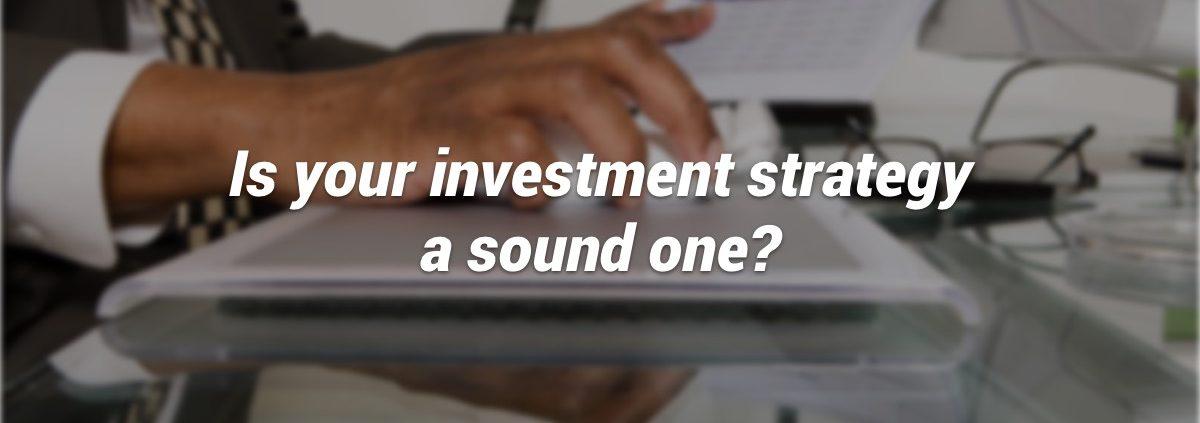 los-inversores-deben-preocuparse