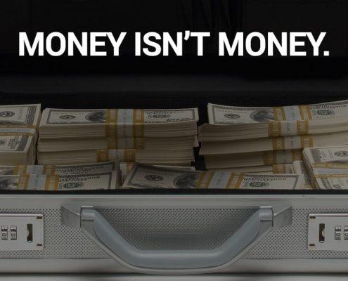 ofdollarsandcurrencies